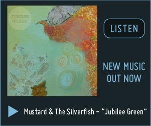 vm026-Mustard&TheSilverfish-Sidebar