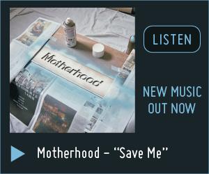 VM027_Motherhood_Sidebar_120517