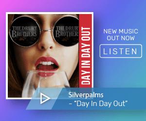 Silverpalms-Sidebar7_011018